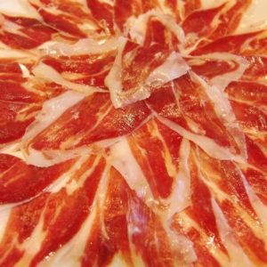 Cata con degustacion ibericos2
