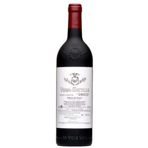 vega-sicilia-unico-reserva-especial