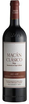 macan-clasico-2010